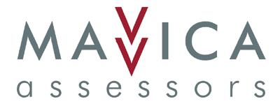 El Blog de Mavica Assessors